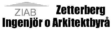 Ziab Logo